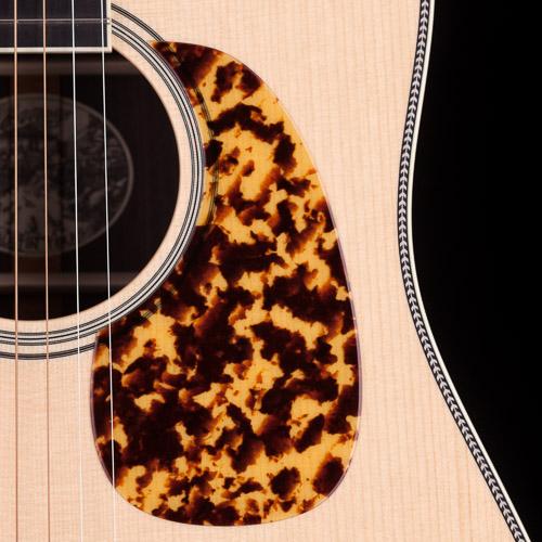 Collings D1 | Dreadnought Acoustic Guitar